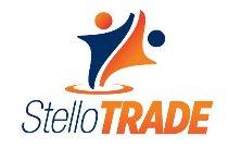Stello Trade s.r.o