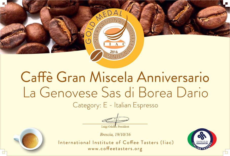 e-caffe-gran-miscela-anniversario-la-genovese-sas-di-borea-dario
