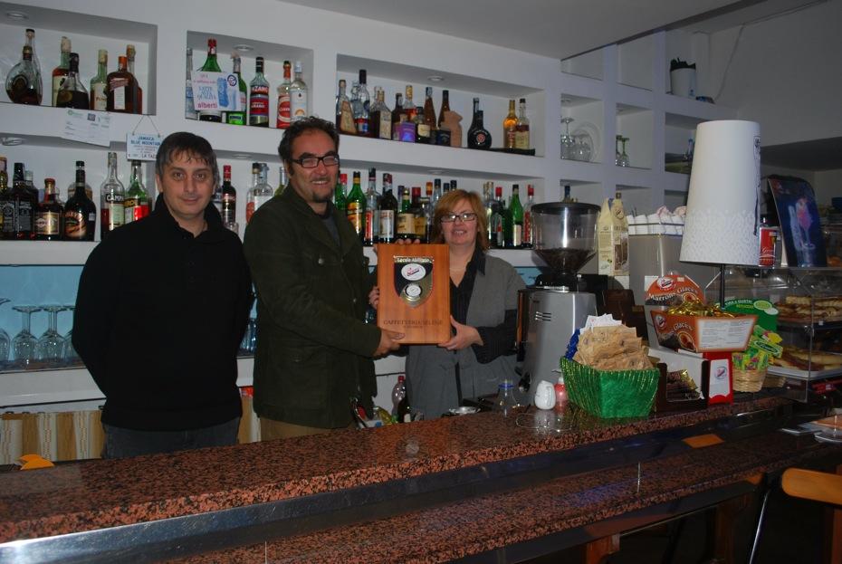 Caffetteria Selene
