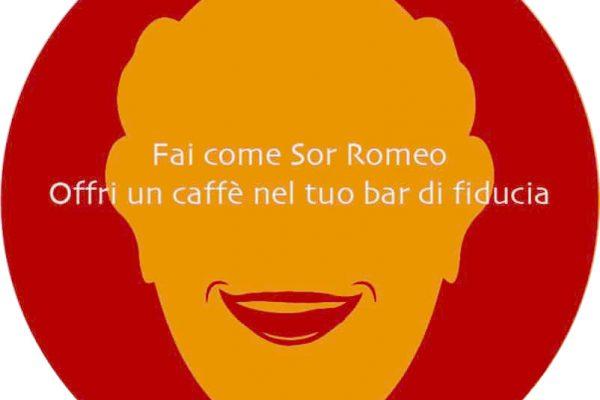 Fai come Sor Romeo…