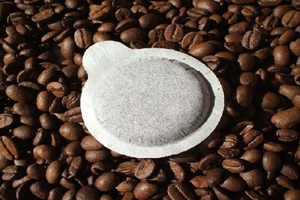 Scoperto un riutilizzo eco-sostenibile della bratta del caffè