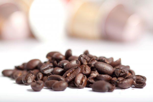 Capsule e cialde: un caffè quasi come al bar