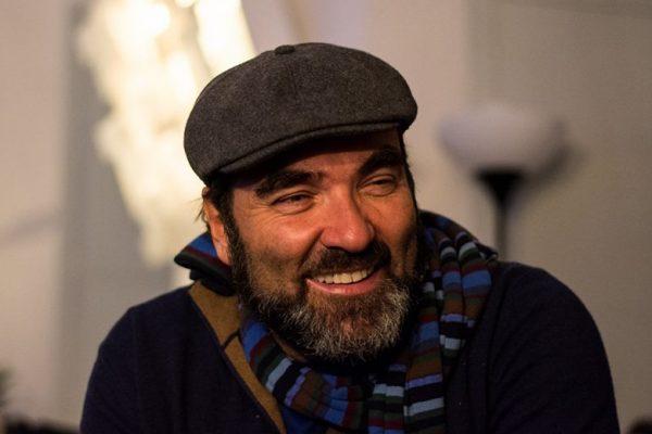 Alessandro Borea entra nel Consiglio Direttivo della Camera Arbitrale Italiana del Caffè