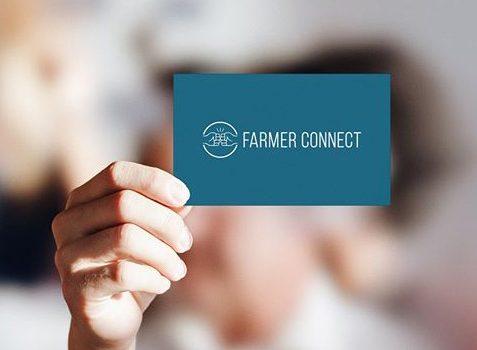 farmer connect-hp