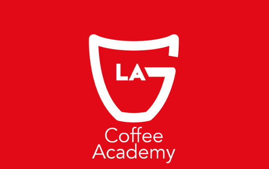 La G Coffee Academy: Another Way To Know Coffee
