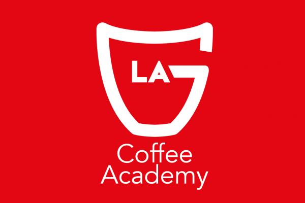 La G Coffee Academy: l'altro modo di conoscere il caffè