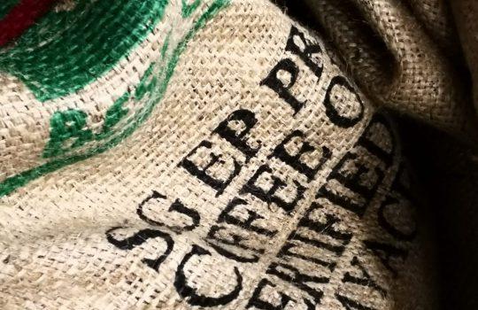 caffè specialty o monorigine?